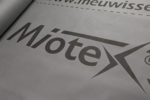Miotex