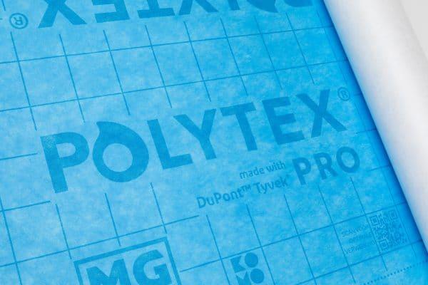 Productafbeelding Polytex Pro (2) - Meuwissen Gerritsen