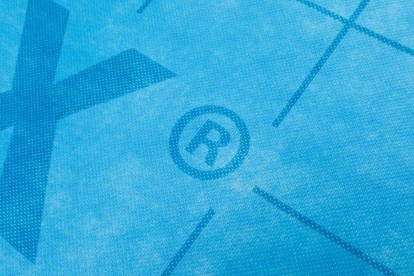 Productafbeelding Polytex Pro (3) - Meuwissen Gerritsen