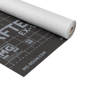 Productafbeelding TAFTEX EX-130 - Meuwissen Gerritsen