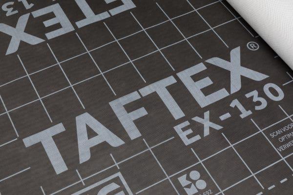 Productafbeelding TAFTEX EX-130 (2) - Meuwissen Gerritsen