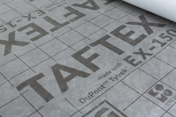 TAFTEX EX-150