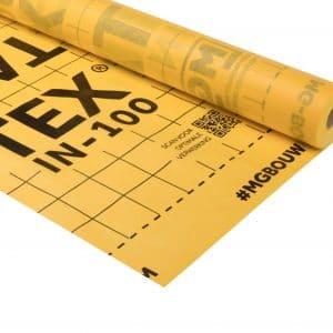 Productafbeelding TAFTEX IN-100 - Meuwissen Gerritsen