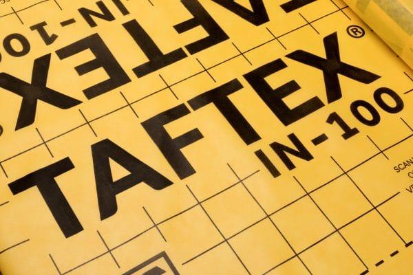 Productafbeelding TAFTEX IN-100 (2) - Meuwissen Gerritsen