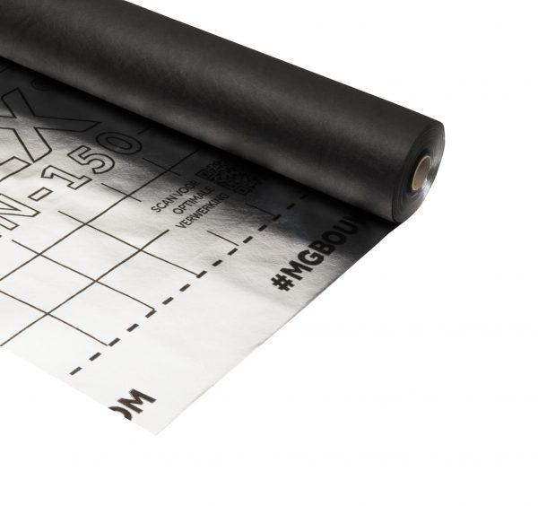 Productafbeelding TAFTEX IN-150 - Meuwissen Gerritsen