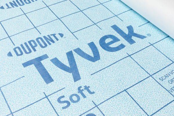 Productafbeelding Tyvek Soft (2) - Meuwissen Gerritsen