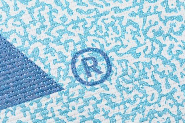 Productafbeelding Tyvek Soft (3) - Meuwissen Gerritsen