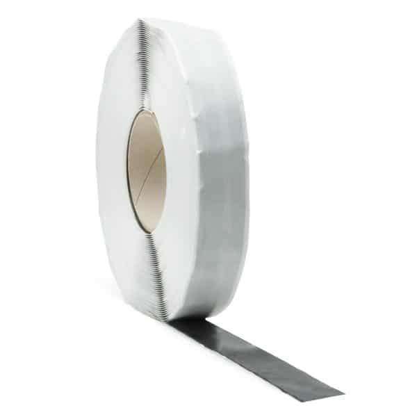 vast-r butyl tape