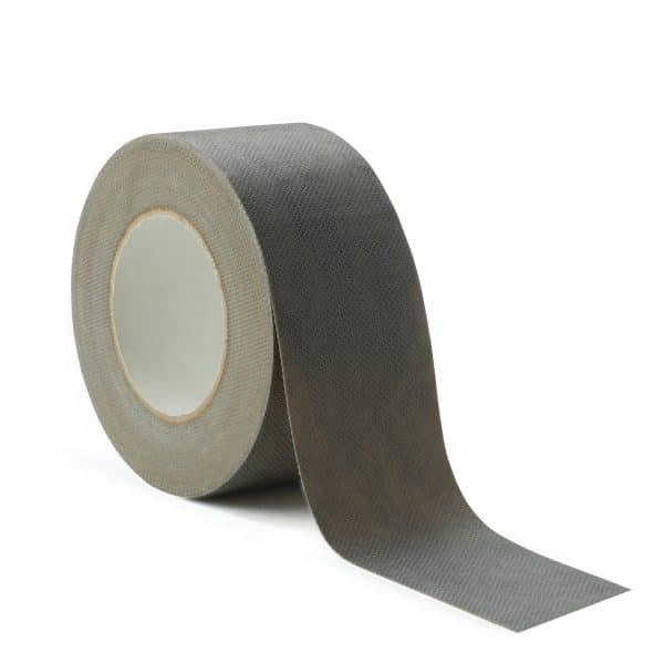VAST-R Spinvlies tape