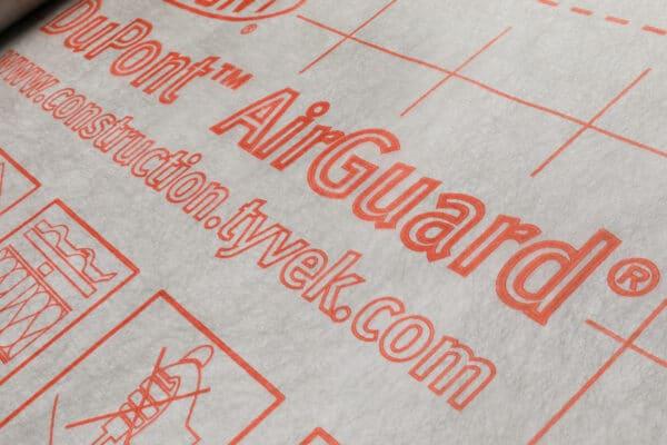 AirGuard Sd23