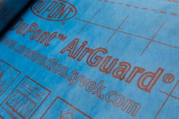 AirGuard Sd5