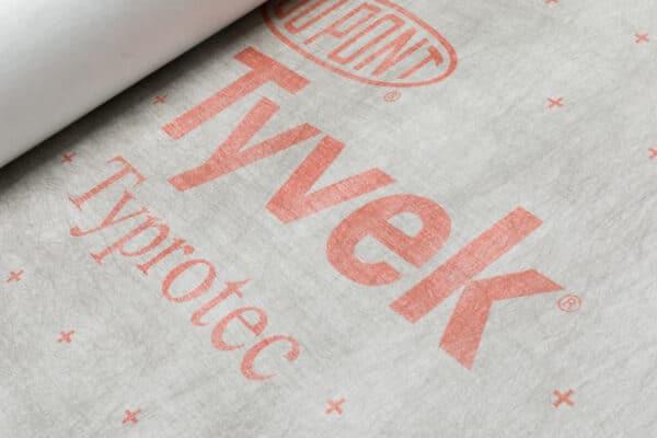 Tyvek Typrotec