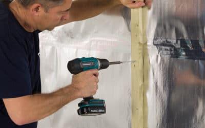 How it's done; voorkomen van perforatie