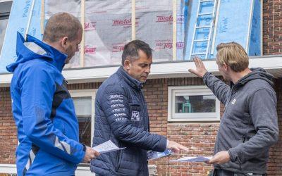 MG & Bouwmaat: partners in advies